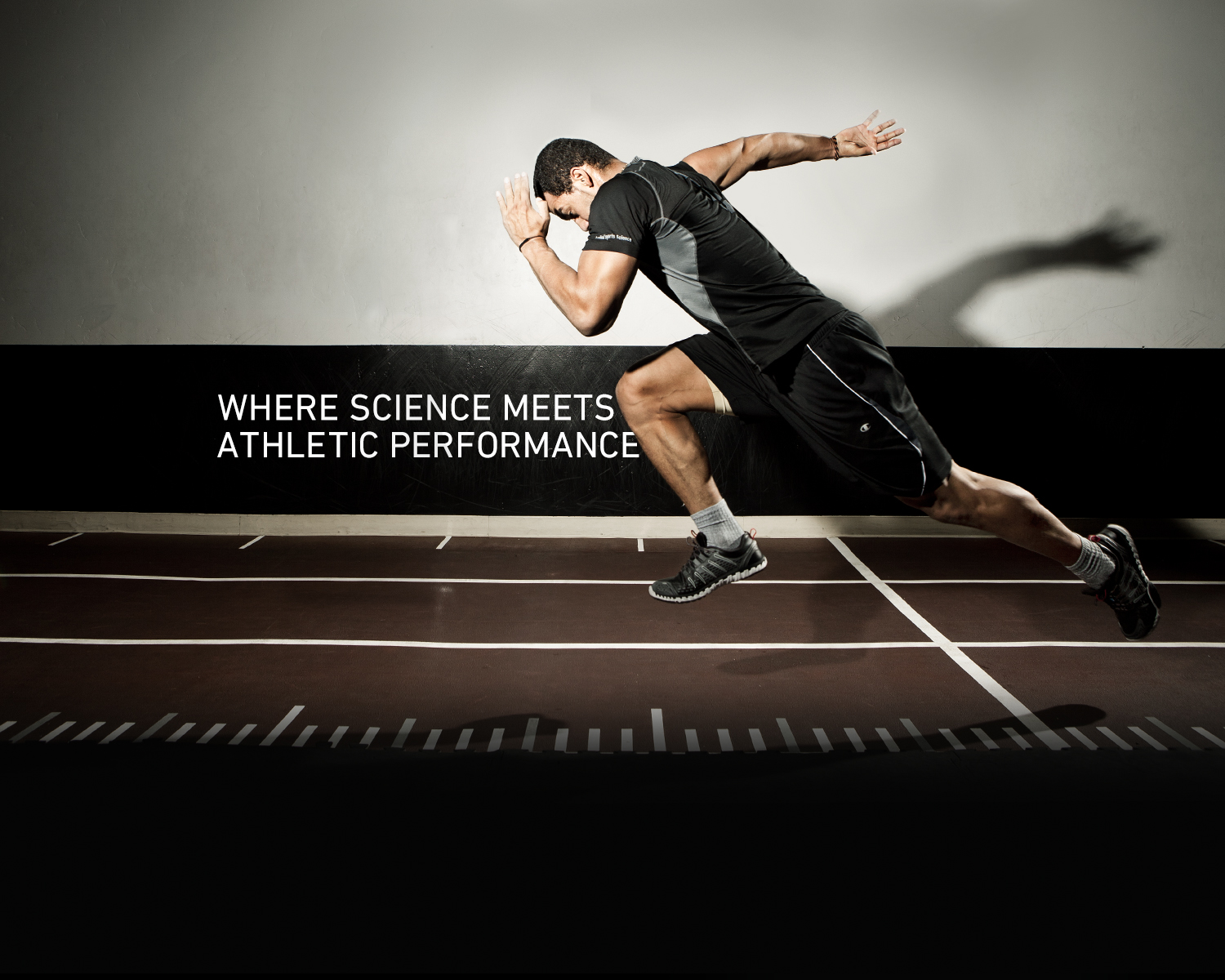 sports performance Mission to deliver the finest collegiate sports performance program in the nation- professionally implemented- to reduce injury risk, optimize athlete development.